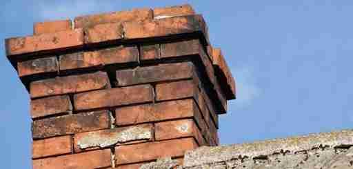 Emergency Chimney Repairs